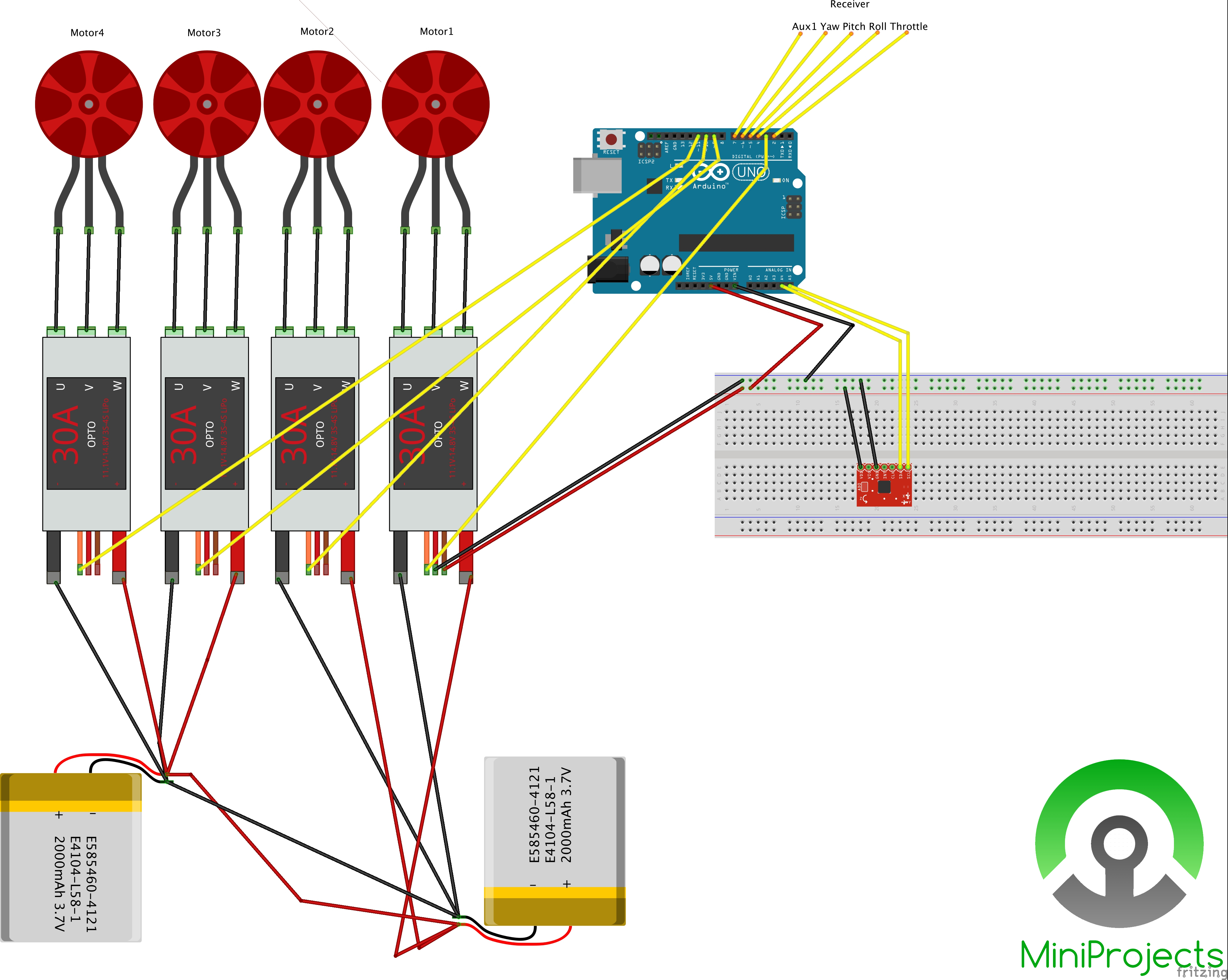 multiwii wiring diagram wiring library